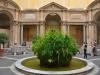 Vatikanische-Museen-Foto-TiDPress (6)