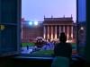 Vatikanische-Museen-Foto-TiDPress (7)
