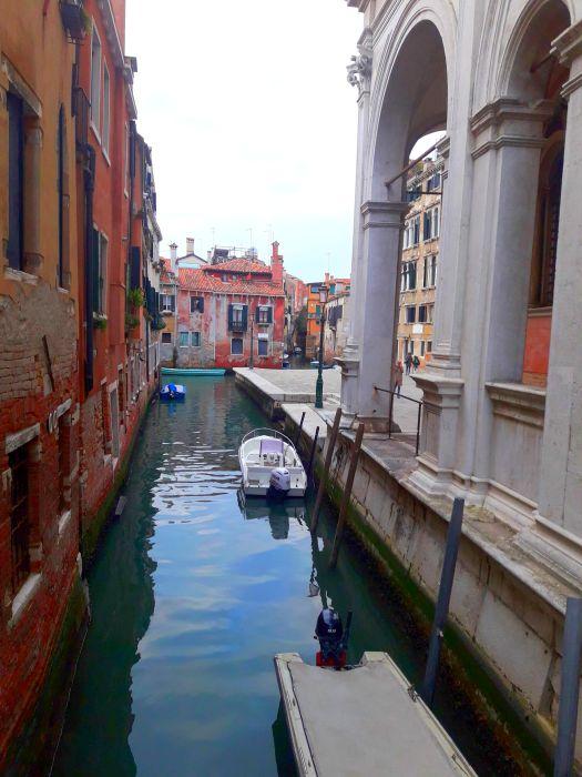 Venedig-Scuola-San-Rocco-TiDPress (2)