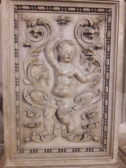 Venedig-Scuola-San-Rocco-TiDPress (4)