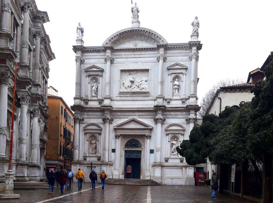 Venedig-Scuola-San-Rocco-TiDPress (5)