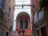 Venedig-Scuola-San-Rocco-TiDPress (1)