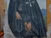 Basilikata-Venosa-Incompiuta-Paolo-Gianfelici (10)