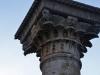 Basilikata-Venosa-Incompiuta-Paolo-Gianfelici (12)