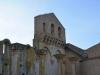Basilikata-Venosa-Incompiuta-Paolo-Gianfelici (9)