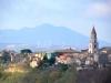 Basilikata-Venosa-Paolo-Gianfelici (19)