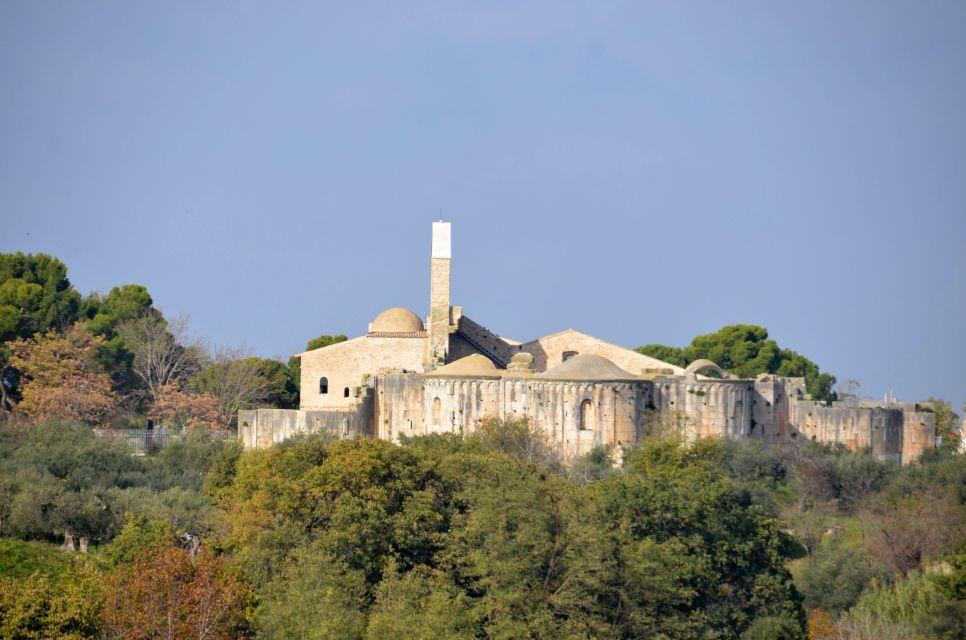 Basilikata-Venosa-Paolo-Gianfelici (1)