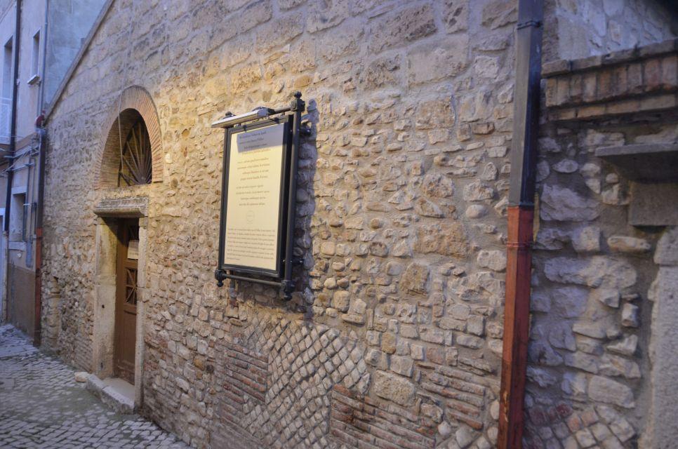 Basilikata-Venosa-Paolo-Gianfelici (12)