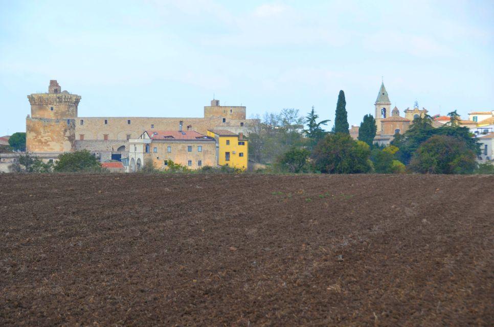 Basilikata-Venosa-Paolo-Gianfelici (16)