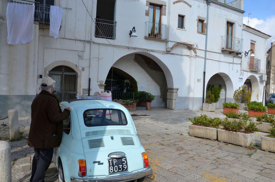 Basilikata-Venosa-Paolo-Gianfelici (5)