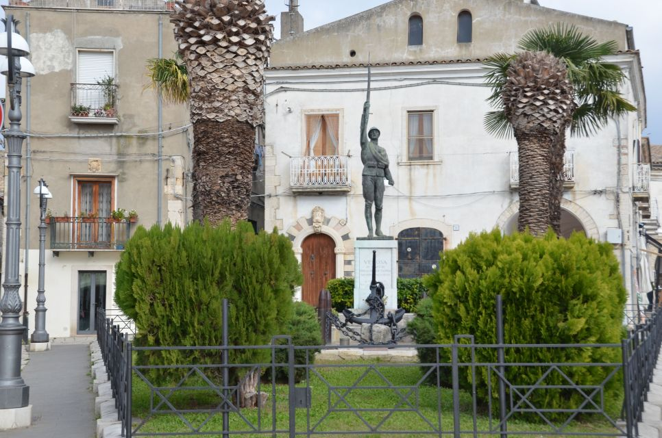 Basilikata-Venosa-Paolo-Gianfelici (7)
