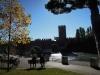 Verona-Castelvecchio-TiDPress (1)