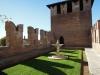 Verona-Castelvecchio-TiDPress (11)