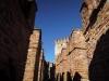 Verona-Castelvecchio-TiDPress (12)