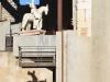 Verona-Castelvecchio-TiDPress (13)