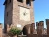 Verona-Castelvecchio-TiDPress (15)