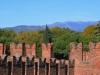 Verona-Castelvecchio-TiDPress (18)
