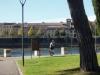 Verona-Castelvecchio-TiDPress (2)