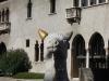 Verona-Castelvecchio-TiDPress (21)