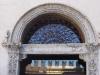 Verona-Castelvecchio-TiDPress (22)