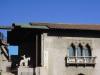 Verona-Castelvecchio-TiDPress (23)