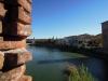 Verona-Castelvecchio-TiDPress (24)