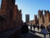 Verona-Castelvecchio-TiDPress (3)