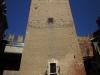 Verona-Castelvecchio-TiDPress (5)