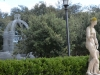 Rom-Villa-Borghese-TiDPress (7)