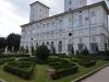 Rom-Villa-Borghese-TiDPress (8)