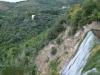 Tivoli-Villa-Adriana-TiDPress (1)
