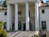 Villa-Sandi-Treviso-TiDPress (12)