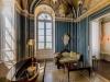 Comer-See-Villa-Serbelloni (4)