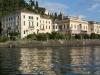 Comer-See-Villa-Serbelloni (8)
