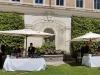 Rom-Wein-und-Kunst-Terra-Italia (1)