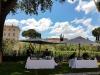 Rom-Wein-und-Kunst-Terra-Italia (12)