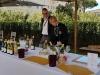 Rom-Wein-und-Kunst-Terra-Italia (5)
