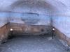 Unterirdisches Viterbo-TiDPress (4)