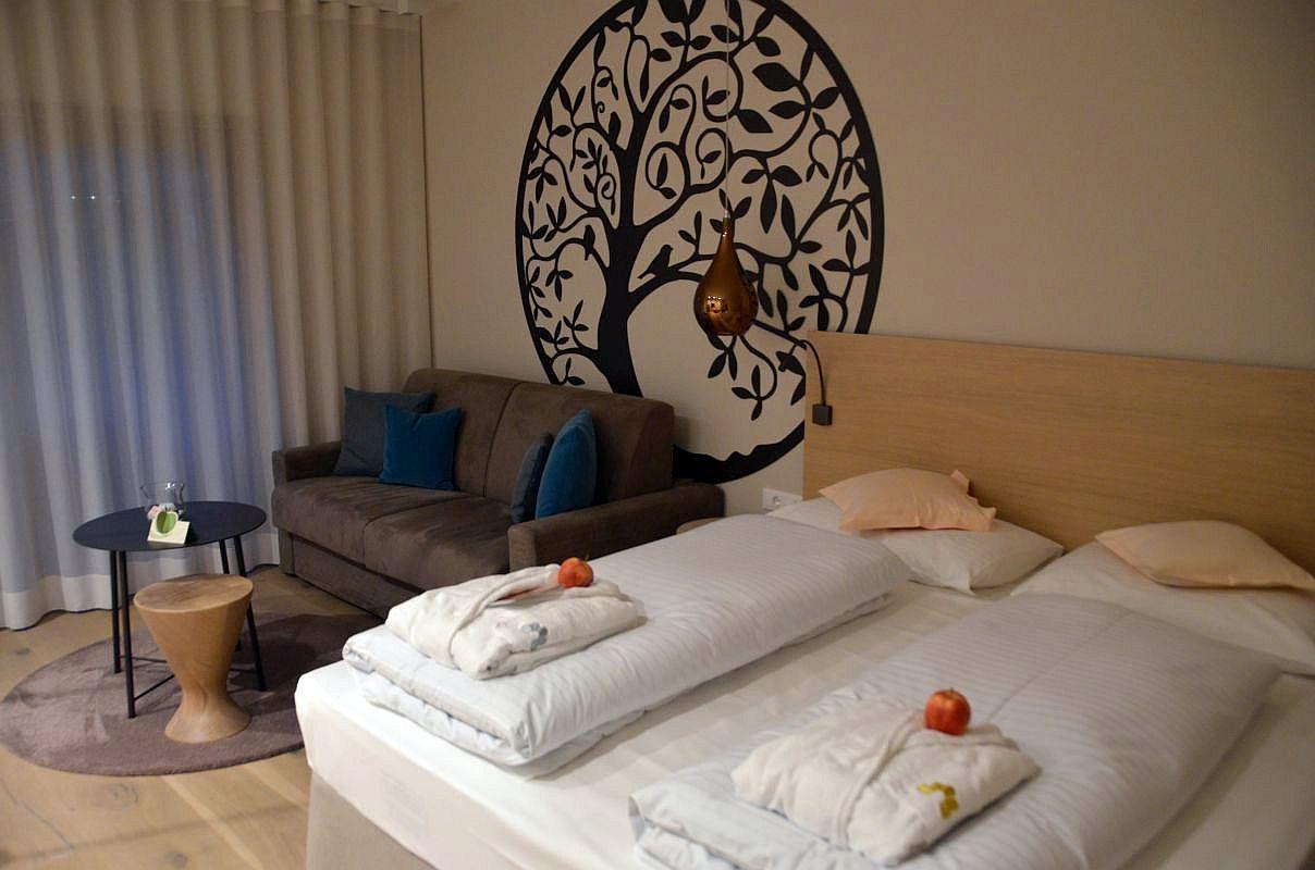 Algund-Hotel-Wiesenhof-Elvira-Dippoliti (10)