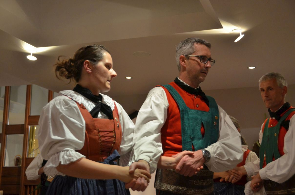 Algund-Hotel-Wiesenhof-Elvira-Dippoliti (13)