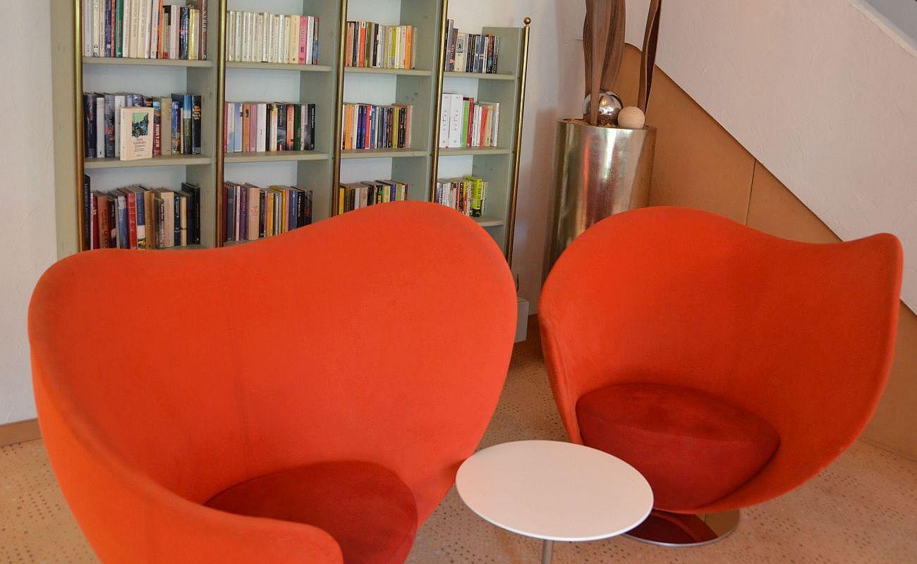 Algund-Hotel-Wiesenhof-Elvira-Dippoliti (15)