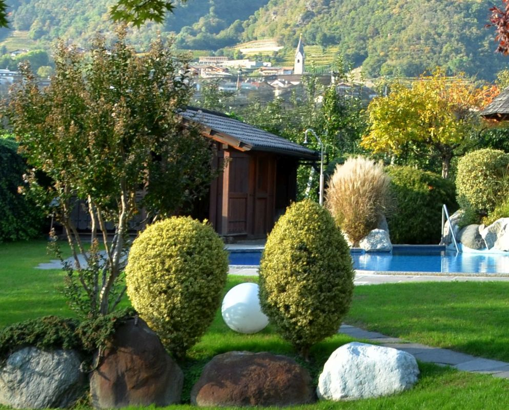 Algund-Hotel-Wiesenhof-Elvira-Dippoliti (5)