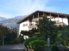 Algund-Hotel-Wiesenhof-Elvira-Dippoliti (3)