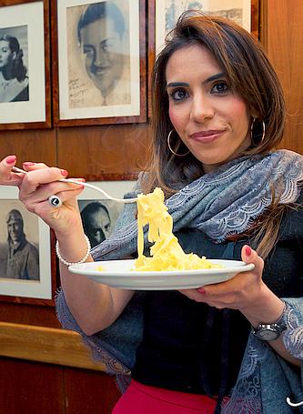1- Rom-Restaurant-Alfredo-alla-scrofa(5)