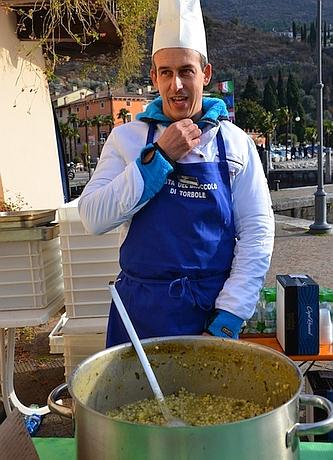 1-Torbole-Festa-del-Broccolo-Paolo-Gianfelici (3)