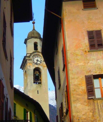 1.Chiavenna-Foto-Terra-Italia-TiDPress(5)