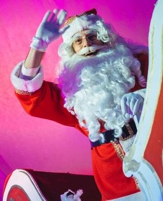 11_Magico-Paese-di-Natale_Casa-di-Babbo-Natale-01bis