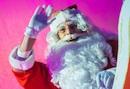 11_Magico-Paese-di-Natale_Casa-di-Babbo-Natale-01min iatura
