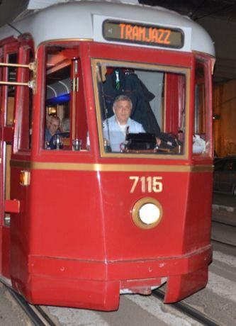 2- Rom-TramJazz-Paolo-Gianfelici (2)