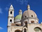 41-Sannicandro-Kirchecopertina